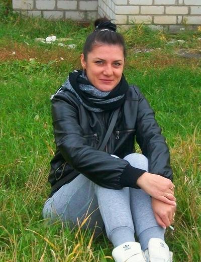 Таня Алыева, 9 декабря , Харьков, id27804093