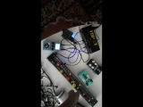 Hobbytronics MIDI USB to DIN Converter
