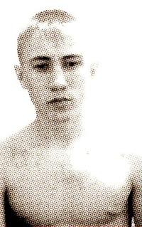 Владислав Барышков, 18 июля 1995, Омск, id170032804