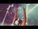 06 10 DJ TOPLES КАЗАНЬ