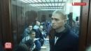 Суд над хакерской группой ЛУРК LURK Заявления главного фигуранта