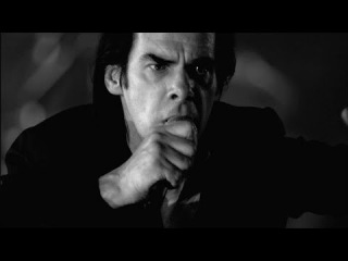 Nick Cave 'Jubillee Street' ( Live From The Fonda Theatre )