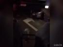 BMW сосут