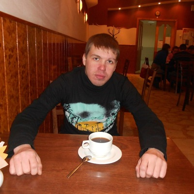 Геннадий Токарев, 2 декабря , Минск, id213118156