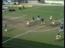 Chelsea 2-2 Arsenal (1972-73) FA Cup   Мемы про Челси   Chelsea ヅ