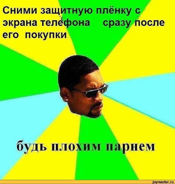смешные аватарки фото: