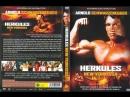 Геркулес в Нью-Йорке  Hercules in New York. 1970. 720р. Перевод Юрий Сербин. VHS