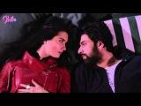 Elif & Omer - Εγώ για σένα Vs Ancora Vivo (Επ12)
