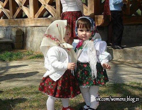 Фото №456251390 со страницы Аиды Салеевой