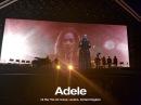 Adele Highlights and funny bits 16 Mar The O2 Arena, London, United Kingdom