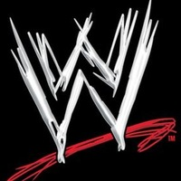 World-Wrestling Entertainment