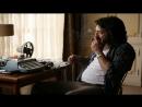 """Фильм Жан-Франсуа Рише """"Враг государства № 1""""  (2008)"""