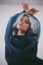 Саша Капустина фото #17