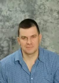 Андрей Богатин