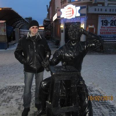 Морозов Михаил, 17 мая 1972, Нерехта, id206207029