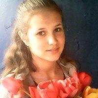 Анастасия Кутюк, 29 апреля 1998, Великие Коровинцы, id166592117