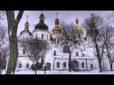 Denez Prigent - Gwerz Kiev (feat. Karen Matheson) - Nov.1-2006