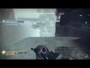 PS4 НФ престиж в соло со шпинделем