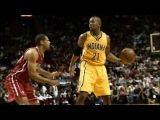 Heat-Pacers Rivalry 2013-14 - Get Ready for Round 4!