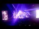 Би-2. Вечная призрачная встречная. Концерт в ДС Юбилейный 19.09.2018