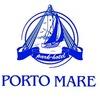 """Работа в Крыму - Парк-отель """"Porto Mare"""" 4*"""