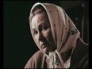 Плач перепелки - 1 Серия фильм