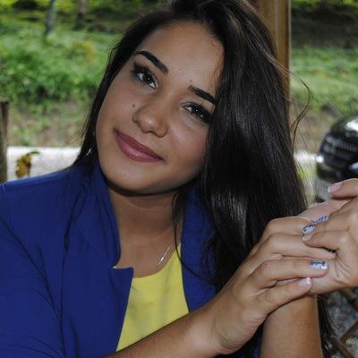 Juliet Bagramian, 30 августа , Киев, id229251085