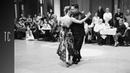 Tango: Mariana Montes y Sebastián Arce, 18/5/2018, Antwerpen Tango Fesitval 2/3