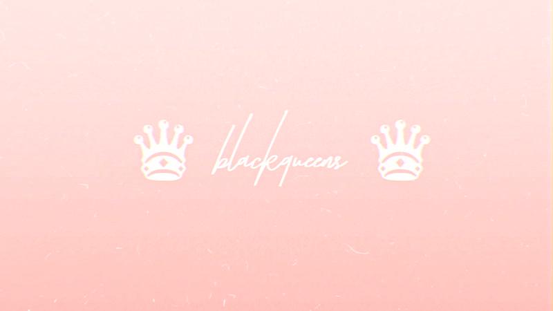 Blackqueens