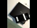Xiaomi Mi Mix 2 indexIQ