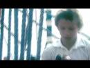 Владимир Пресняков -Острова (Remix) из к_ф Выше Радуги 1986