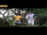 Kader Khan Hit Song- Paisa Bolta Hai from Movie Kala Bazaar