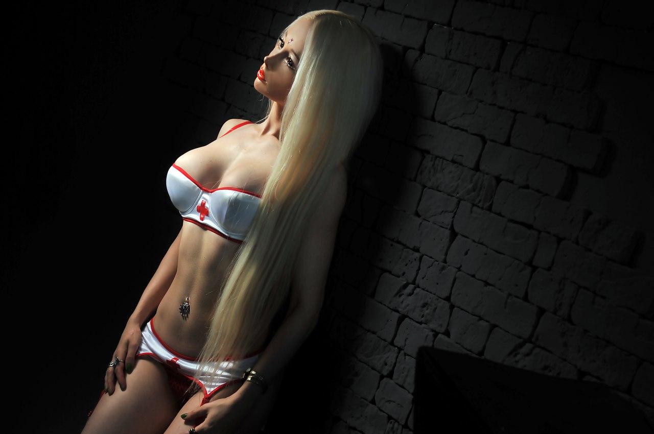 Транс секс маскова наркоманка 1000 руб