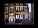 Торжок Борисоглебский монастырь фильм Обитель преподобного Ефрема