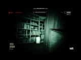 14-Летний пацан играет в Хоррор Autlast #2