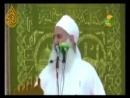 Шайх Мухьаммад Х1усейн Якъуб