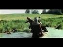 Владимир Высоцкий. Книжные дети - Баллада о борьбе (1976) - Стрелы Робин Гуда, 1976-1997.mp4