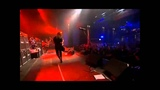 Airbourne - Born To Kill (Rockpalast Live) HD