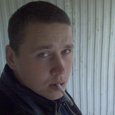 Евгений Ташлов, 20 декабря 1980, Лениногорск, id140053807