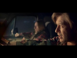 ► Смотреть видео клип Би-2 на песню Девушки music.ivi.ru/watch/bi2_devushki/