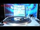 MARTINELLI / CENERENTOLA (CINDERELLA) 45 rpm - 1985