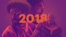 Лучшие фильмы 2018 года: Выбор КиноПоиска