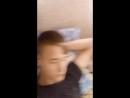 Евгений Филипович Live