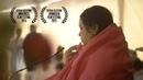 The Blazing Heart | A Portrait of the Hindu Saint, Amma Sri Karunamayi