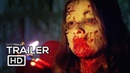 THE DARK Official Trailer (2018) Horror Movie HD