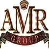 ★★★★★ AMR GROUP ★★★★★