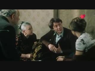 Тайны кино. Андрей Миронов, Александр Пороховщиков, Борис Хмельницкий 2019