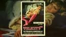 Felicity - Sündige Versuchung (18 ) Dieser Film ist die australische Version der Emmanuelle. Erotik