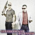 Syntheticsax &amp Dj Sandr - Live from Bamboo Bar (16-05-19)