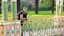 Царское Село Александровский парк, май 2018 СПб
